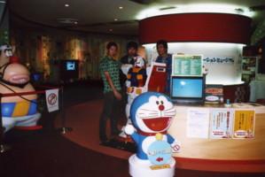 SUGINAMI-ANIMATION-MUSEUM17.jpg