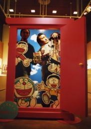 SUGINAMI-ANIMATION-MUSEUM20.jpg