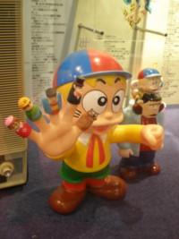 SUGINAMI-ANIMATION-MUSEUM36.jpg