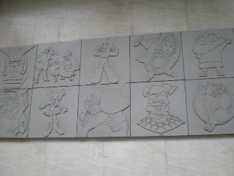 SUGINAMI-ANIMATION-MUSEUM6.jpg