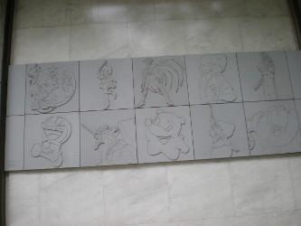 SUGINAMI-ANIMATION-MUSEUM8.jpg