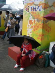 Thai-Festival11.jpg