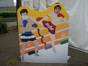 Thai-Festival15.jpg