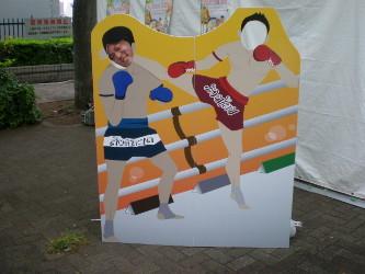 Thai-Festival16.jpg