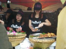 Thai-Festival19.jpg