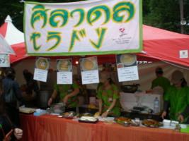Thai-Festival23.jpg