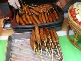 Thai-Festival27.jpg