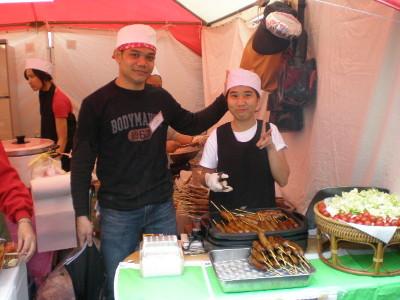 Thai-Festival28.jpg