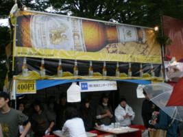Thai-Festival5.jpg