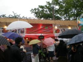 Thai-Festival7.jpg