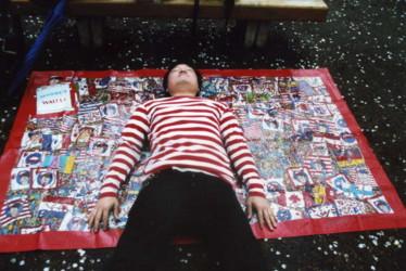 Wheres-Wally.jpg