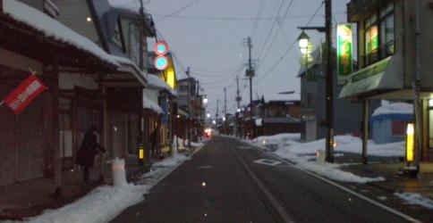 hanegawa1.jpg