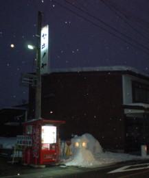 hanegawa8.jpg