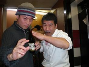 ichien-kawahara2.jpg