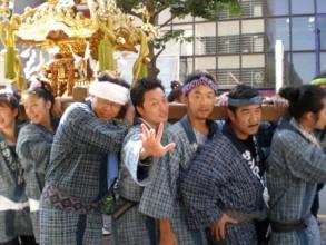 ichien-maturi4.jpg