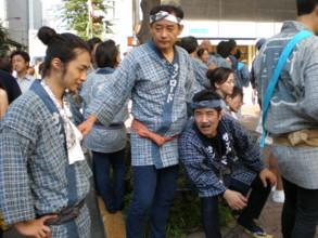 ichien-maturi5.jpg