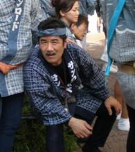 ichien-maturi6.jpg