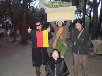inokashira-hanami11.jpg