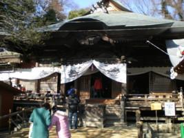 jindaiji3.jpg