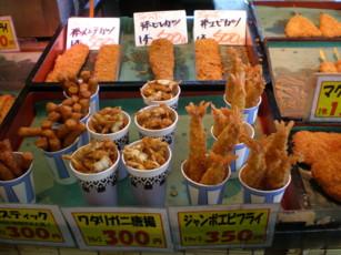 kashiwazaki-sakana7.jpg