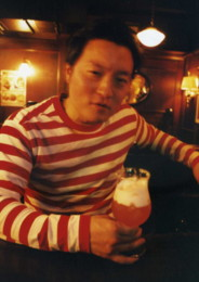 kichijoji-HUB-bruce.jpg