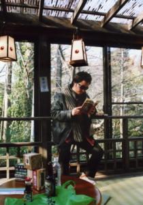 kitaro-tyaya30.jpg