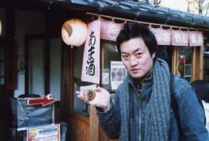 kitaro-tyaya35.jpg
