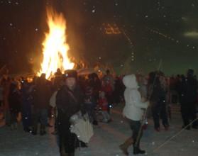 koide-ski-festival12.jpg