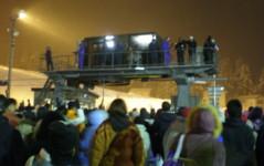 koide-ski-festival14.jpg