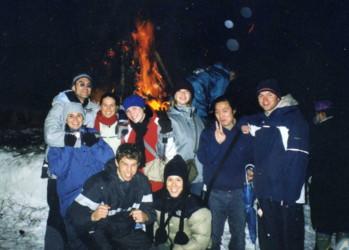 koide-ski-festival18.jpg