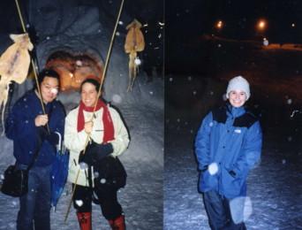 koide-ski-festival19.jpg