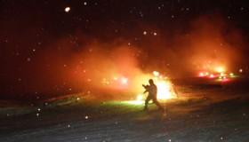 koide-ski-festival6.jpg