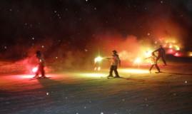 koide-ski-festival7.jpg