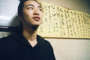 mitaka-eguchi2.jpg
