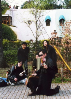 mitaka-ghibli-museum3.jpg