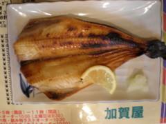 mitaka-kagaya4.jpg