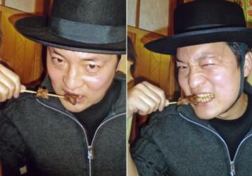 mitaka-kagaya5.jpg