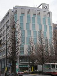 mitaka-matuya1.jpg