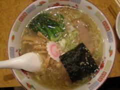 mitaka-sanya4.jpg