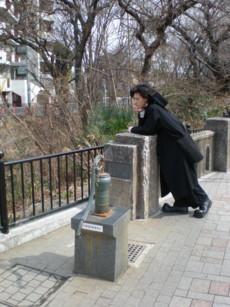 mitaka-tamagawa3.jpg