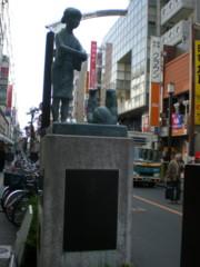 mitaka-tyuo-street1.jpg