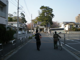 mitaka-zenrinji1.jpg