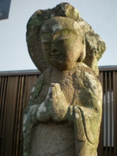 mitaka-zenrinji12.jpg
