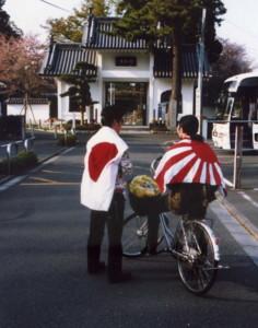 mitaka-zenrinji3.jpg