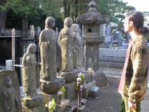 mitaka-zenrinji5-5.jpg