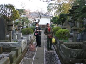 mitaka-zenrinji7.jpg