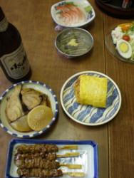 sakae-syokudou4.jpg