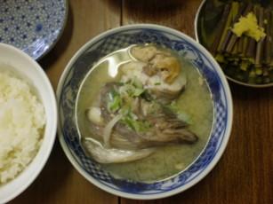 sakae-syokudou6.jpg
