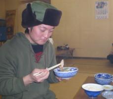 sakae-syokudou7.jpg