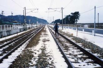 sakae-syokudou9.jpg